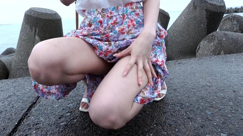 和久井雅子 「もっとイイコトしたい」 サンプル画像 2