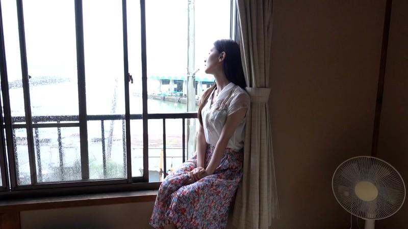 和久井雅子 「もっとイイコトしたい」 サンプル画像 4