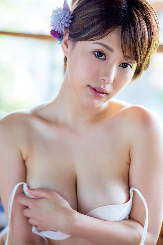 山本ゆう 「あなたの私」 サンプル画像 5