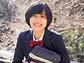 戸塚こはる「工業高校出身の彼女がけしからんカラダをしていたのでグラビアデビューしてもらいました!」