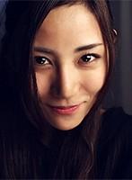 【VR】透明少女 ミユ < 透 (無料)