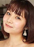 【VR】透明少女 ゆりえ > 逢(無料)