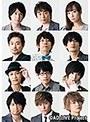 AD-LIVE 2017(9月9日 昼公演【鈴村健一×てらそままさき】)