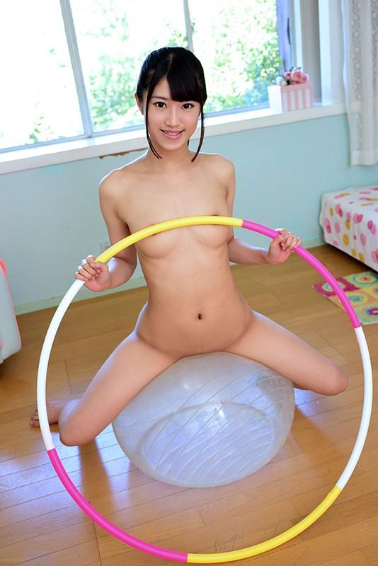清純令嬢 白鳥七楓 サンプル画像  No.8