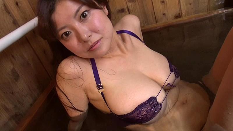 花井美理 「ふたりきりの同窓会」 サンプル画像 11