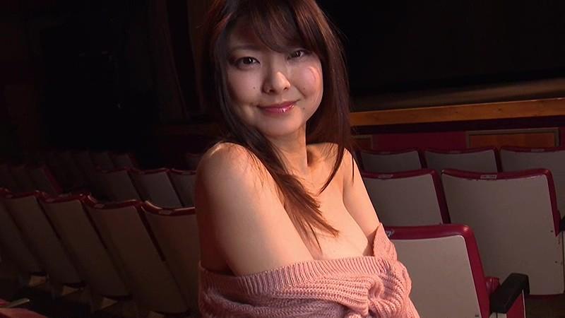 花井美理 「ふたりきりの同窓会」 サンプル画像 4