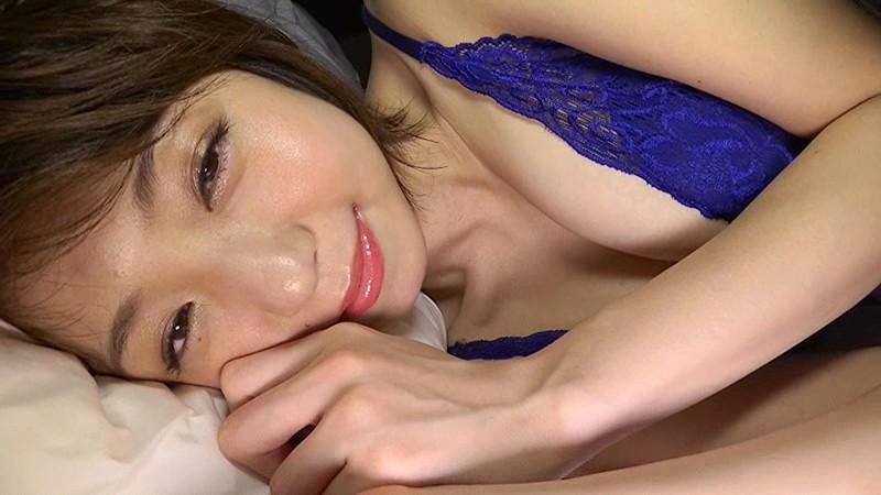 中村静香 「恋する静香」 サンプル画像 15