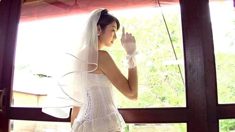 中村静香 「恋する静香」 サンプル画像 18
