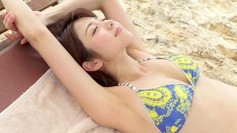 中村静香 「恋する静香」 サンプル画像 5
