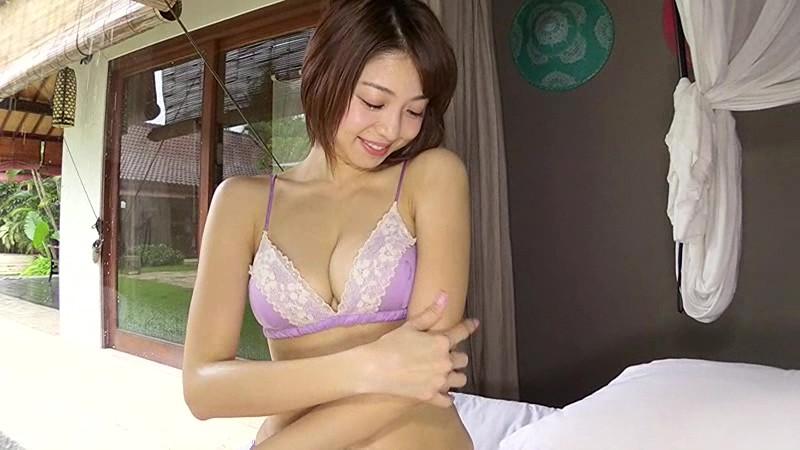 中村静香 「恋する静香」 サンプル画像 8
