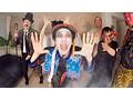 【VR】最前列よりさらに前!近すぎる芸人スペシャル vol.3鳥居みゆきの世界~魍魎ズ3DVRミュージックビデオ編~