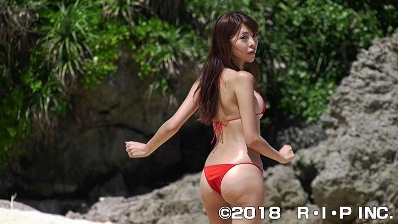 ERI 「ERIASHI」 サンプル画像 5