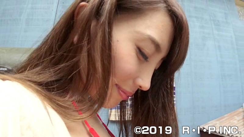 森咲智美 「more…」 サンプル画像 3
