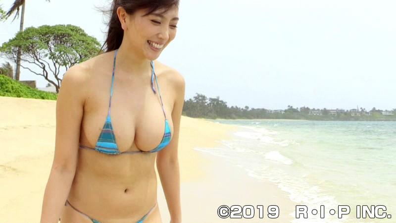 森咲智美 「more…」 サンプル画像 8