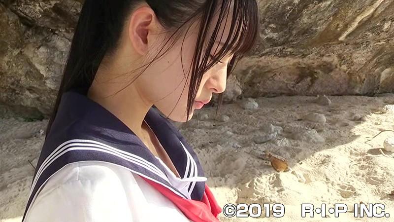 高崎かなみ 「ぼくの初恋」 サンプル画像 18