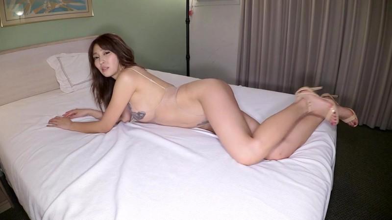 森咲智美 「淫ら」 サンプル画像 3