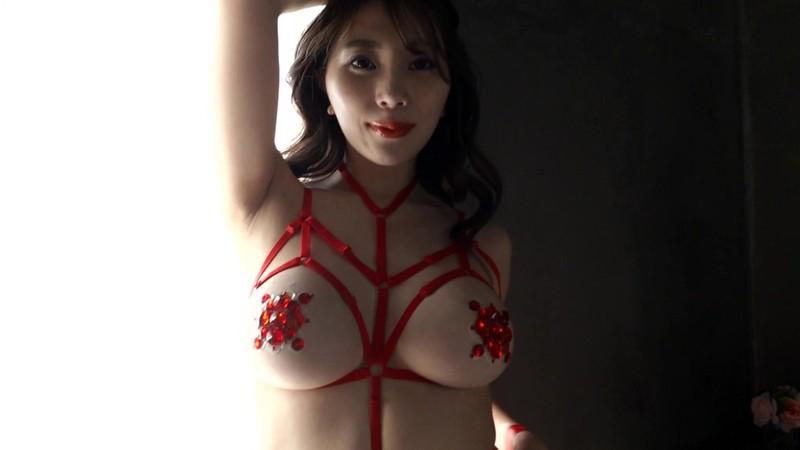 森咲智美 「恋一夜」 サンプル画像 20
