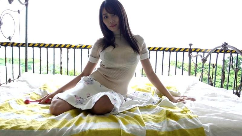 森咲智美 「恋一夜」 サンプル画像 3
