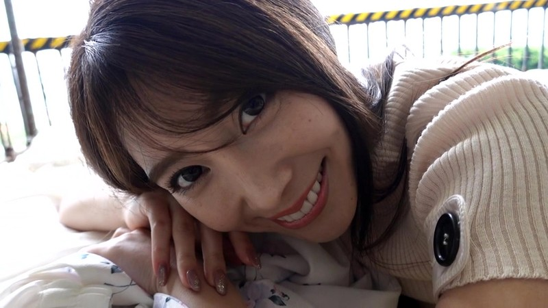 森咲智美 「恋一夜」 サンプル画像 5