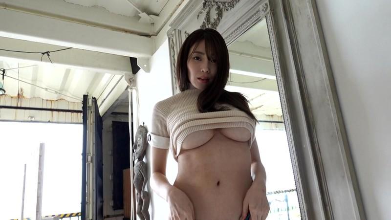 森咲智美 「恋一夜」 サンプル画像 7