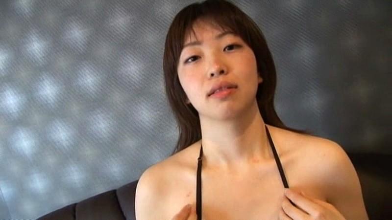 今日はあなたの奴隷になります。 石川カスミ サンプル画像  No.2