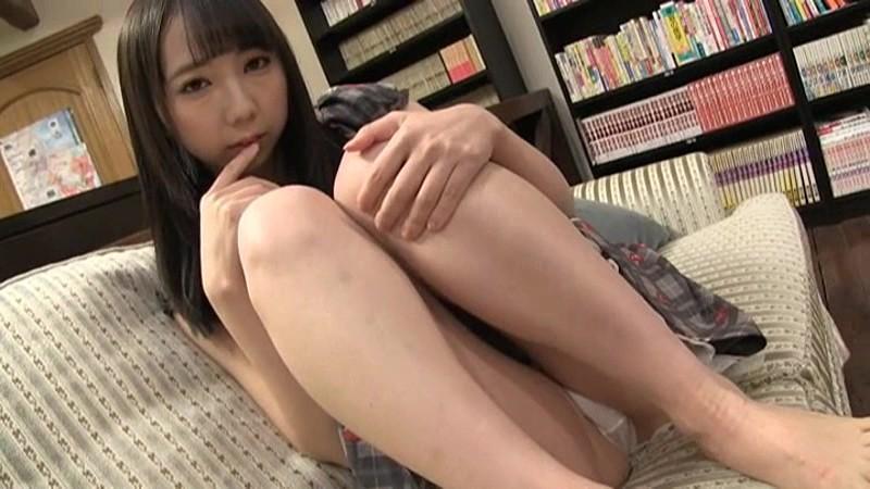 瀬戸栞 「しおりまるかじり。」 サンプル画像 3
