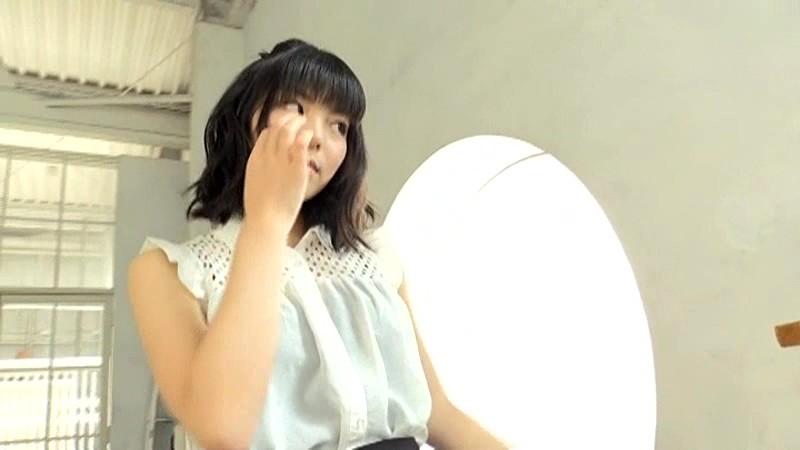 九宝亜耶 「君に夢chu vol.02」 サンプル画像 1