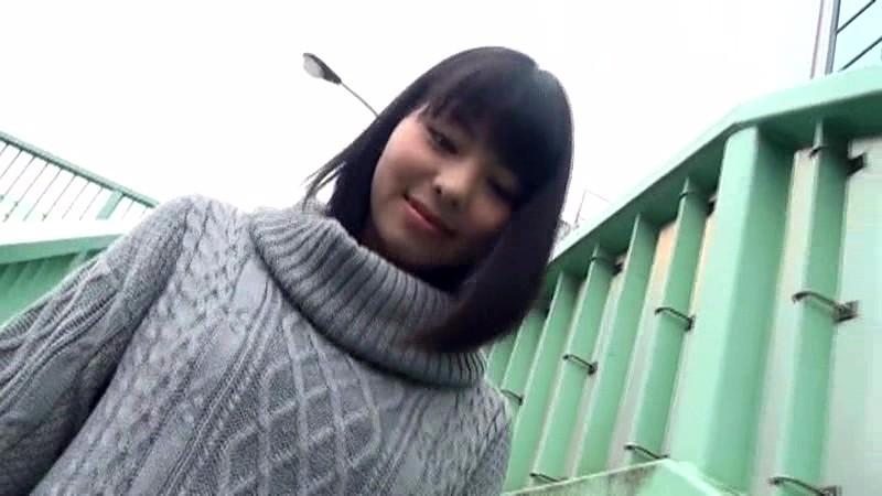 九宝亜耶 「君に夢chu vol.02」 サンプル画像 19