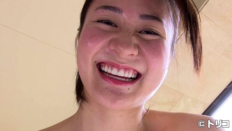 依東杏奈 「あんなに照れちゃって…」 サンプル画像 20