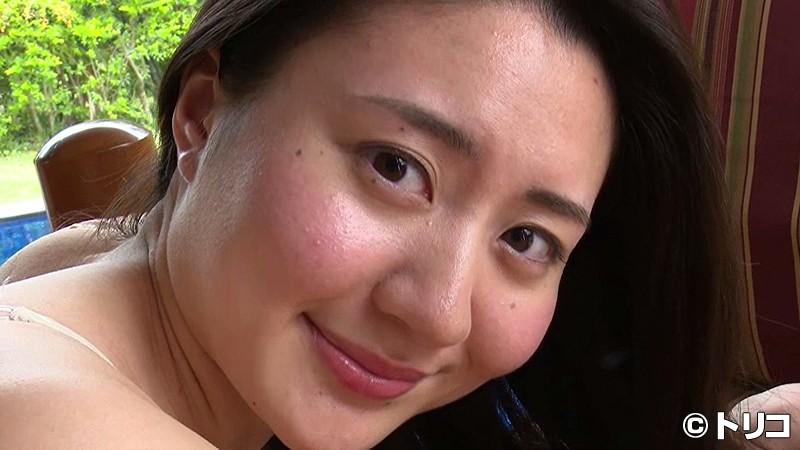 依東杏奈 「あんなに照れちゃって…」 サンプル画像 7