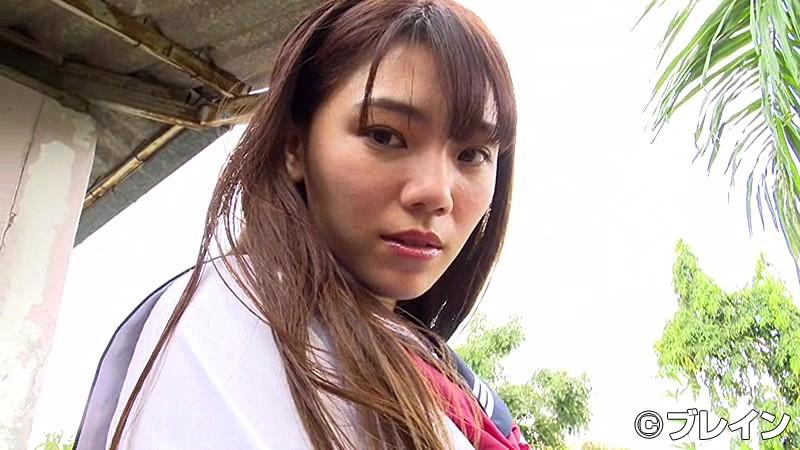 大川成美 「いけない関係」 サンプル画像 14