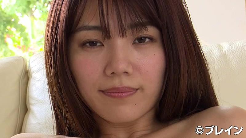 大川成美 「いけない関係」 サンプル画像 16