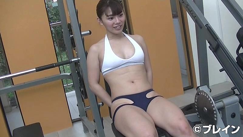 大川成美 「いけない関係」 サンプル画像 19