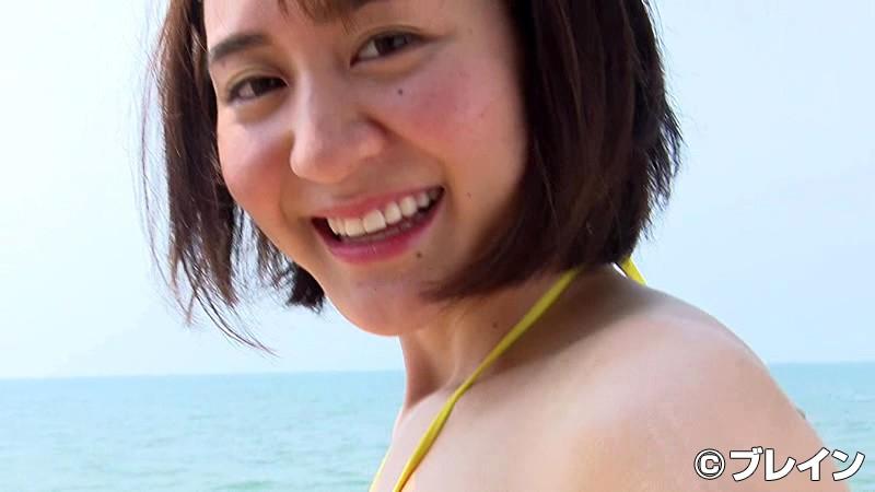依東杏奈 「ぼくらのあんな先生!」 サンプル画像 12