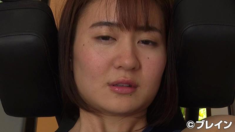 依東杏奈 「ぼくらのあんな先生!」 サンプル画像 7