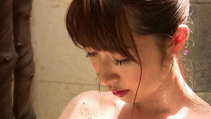 雨宮奈生 「いけないこと」 サンプル画像 11