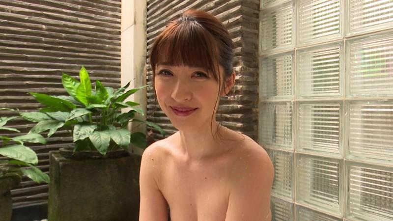 雨宮奈生 「いけないこと」 サンプル画像 14