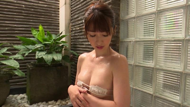 雨宮奈生 「いけないこと」 サンプル画像 15