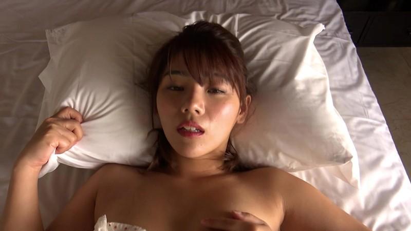大川成美 「もっといけない関係」 サンプル画像 18