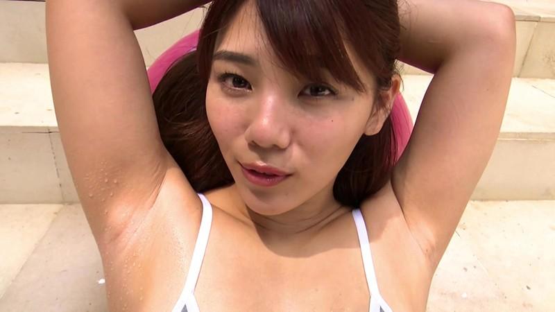 大川成美 「もっといけない関係」 サンプル画像 4