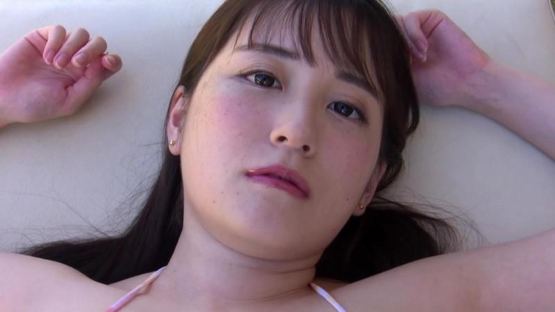 岬愛奈 「愛しい教え子」 サンプル画像 10