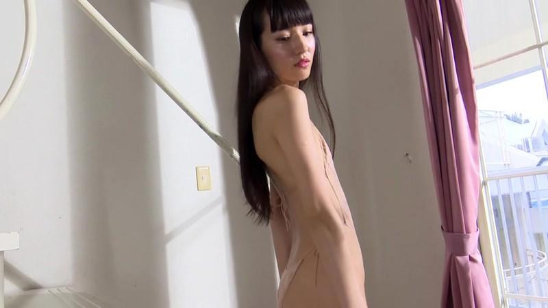 保田真愛 「かくしごと」 サンプル画像 14