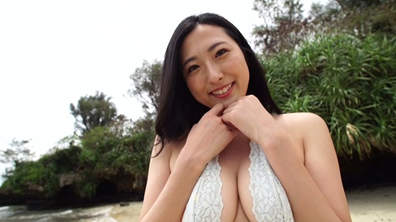 I-ONE NEXT 阿南萌花
