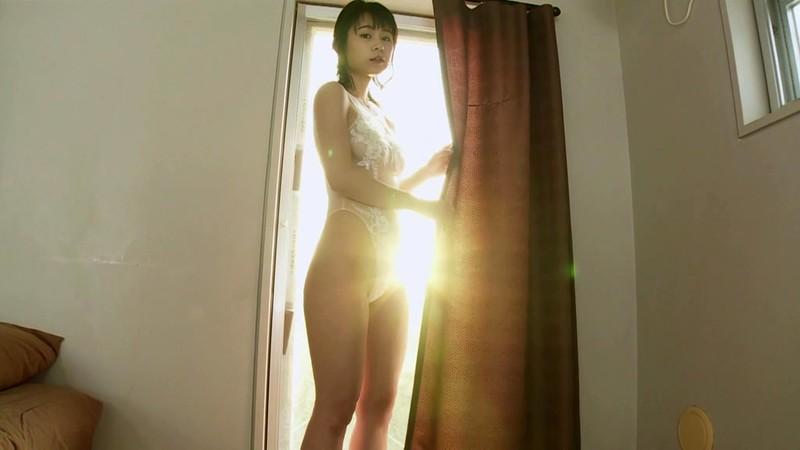 I-ONE NEXT 桜木美涼 2