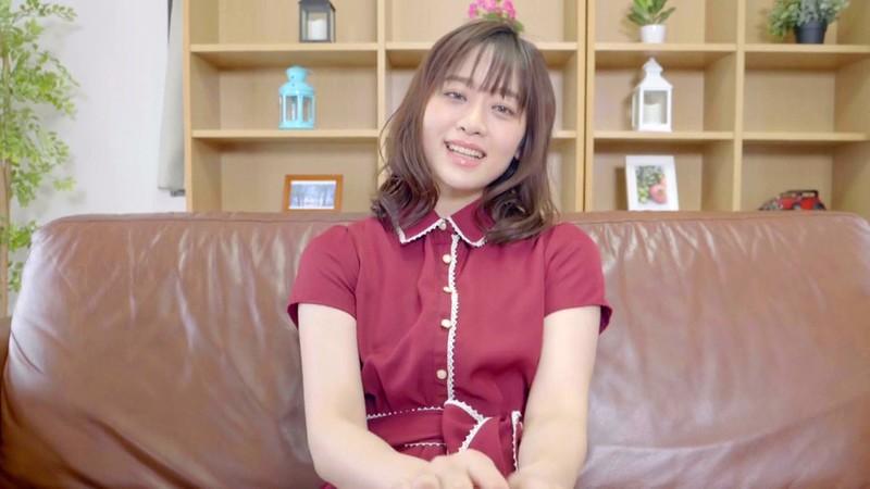 I-ONE NEXT 池田裕子