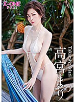 【高宮まり動画】I-ONE-NEXT-高宮まり