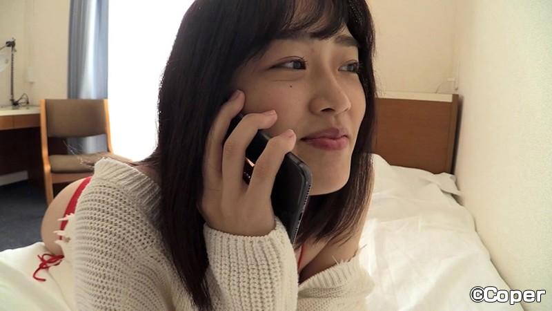 「沖縄で明るくやってみました!!」 清水綾乃