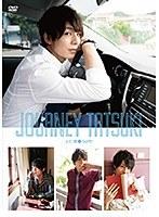 JOURNEY TATSUKI〜上仁樹 in TAIPEI