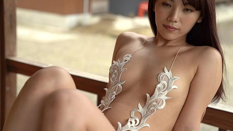 大川成美 「愛のエース2」 サンプル画像 10