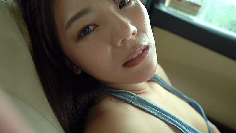 大川成美 「愛のエース2」 サンプル画像 12